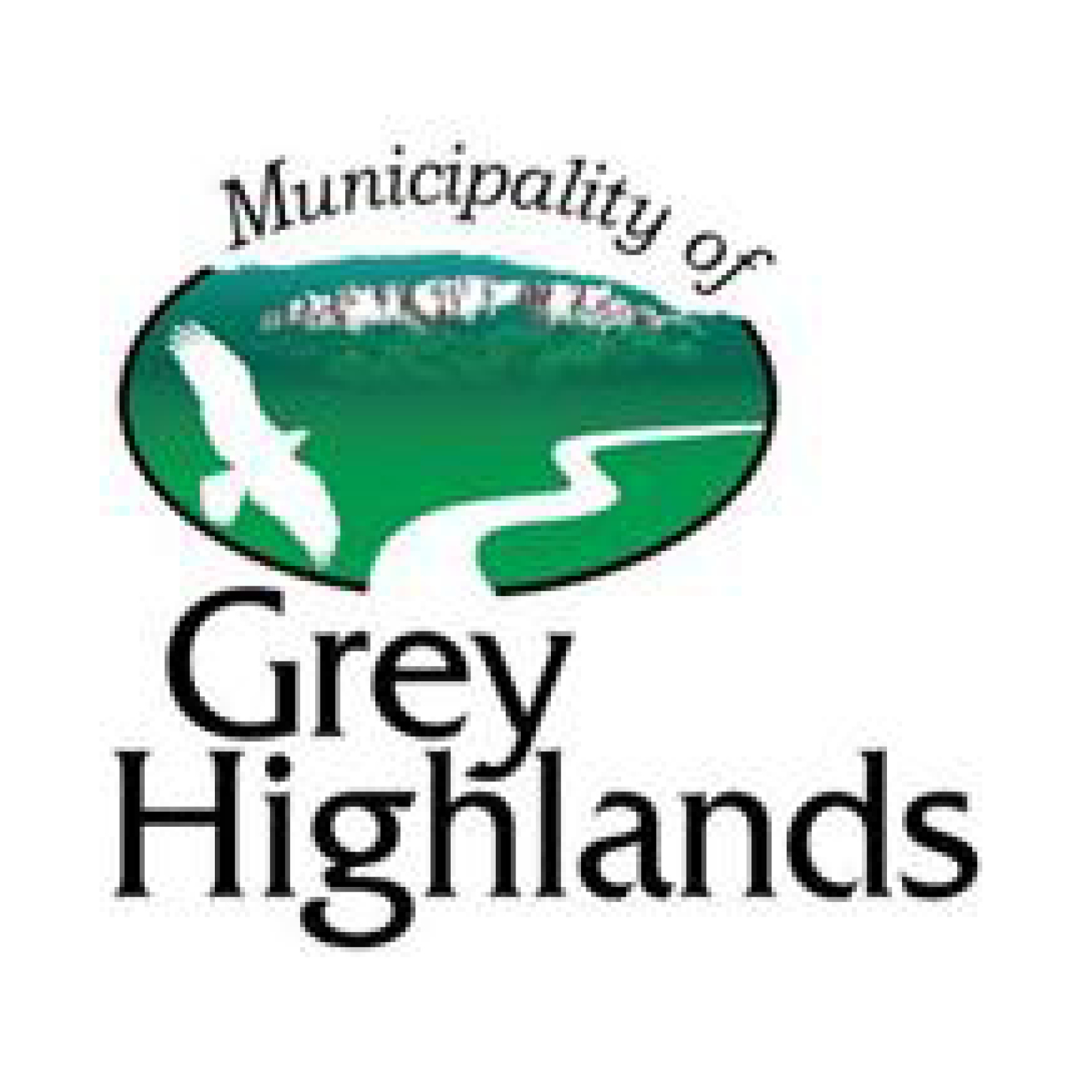 Grey Highlands