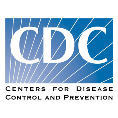 Centre for Disease Control